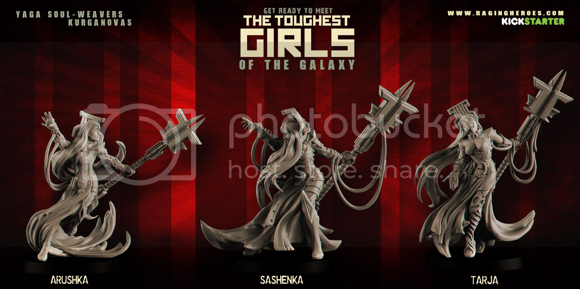 [Raging Heroes] The Toughest Girls of the Galaxy Yagas-3-FIGS_zps1acd5b67