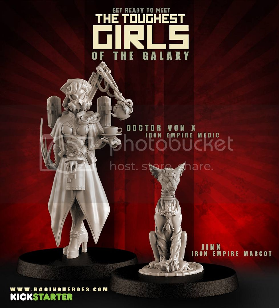 [Raging Heroes] The Toughest Girls of the Galaxy Dr-von-x-et-jinx_zpsd19e41ef