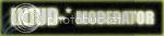 [N]uD-* Moderator
