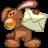 Forum gratis : Solo-Grafica Comunicazioni