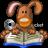 Forum gratis : Solo-Grafica Regolamento2