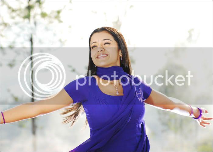 Trisha Krishnan Trishabathroomvideo24
