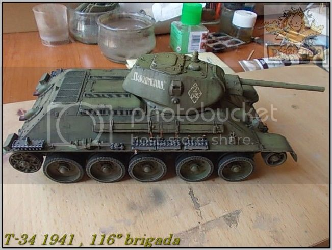 T-34 ,(116º Brigada) 1941 100ordmT-341941peazo-gato_zpsa81f561a