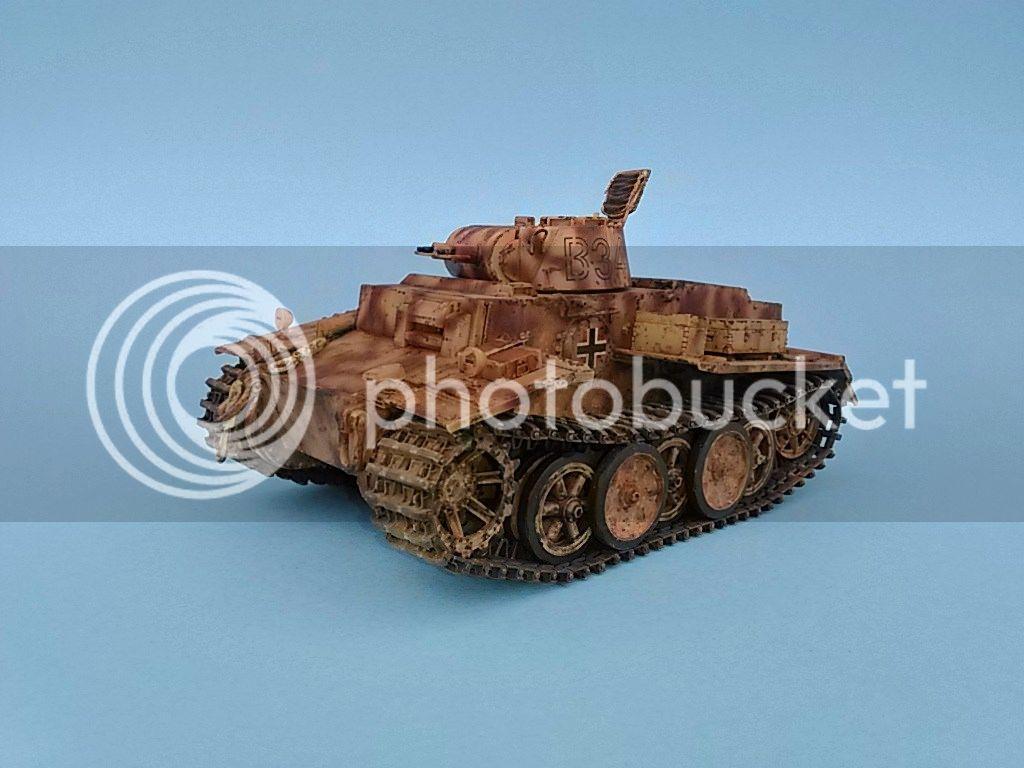 PZ I ausf F (VK 18.01), Rusia 1942 200PZ1ausfFpeazo-gato_zpsc932b6ae