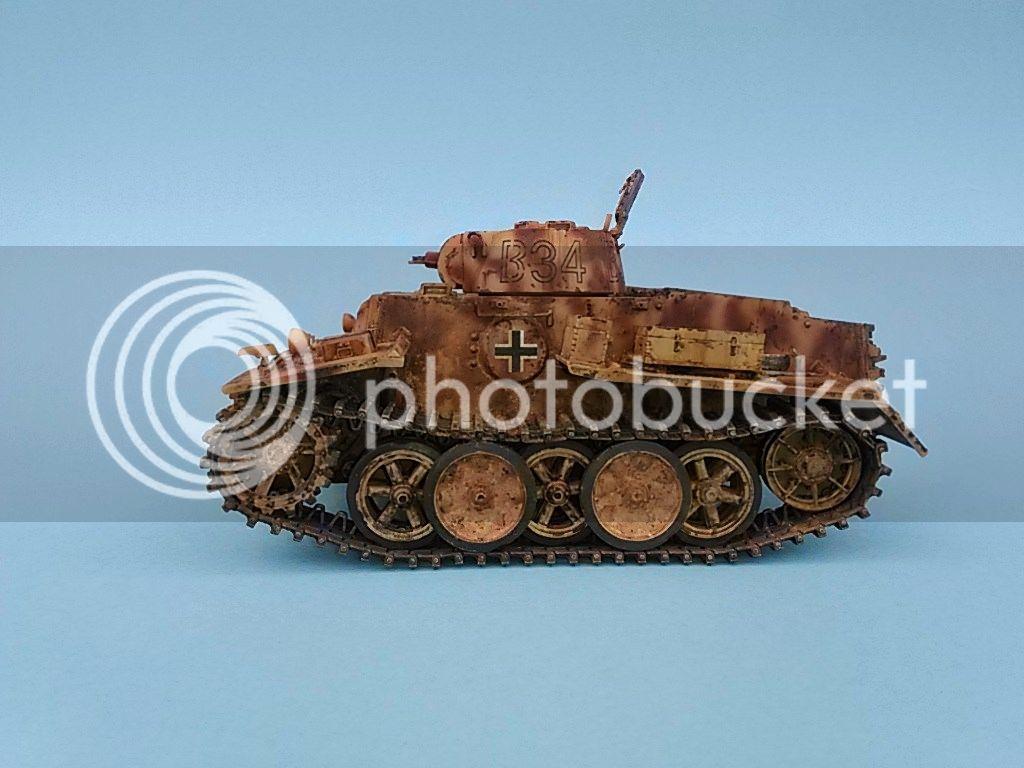 PZ I ausf F (VK 18.01), Rusia 1942 201PZ1ausfFpeazo-gato_zpsef0b5718