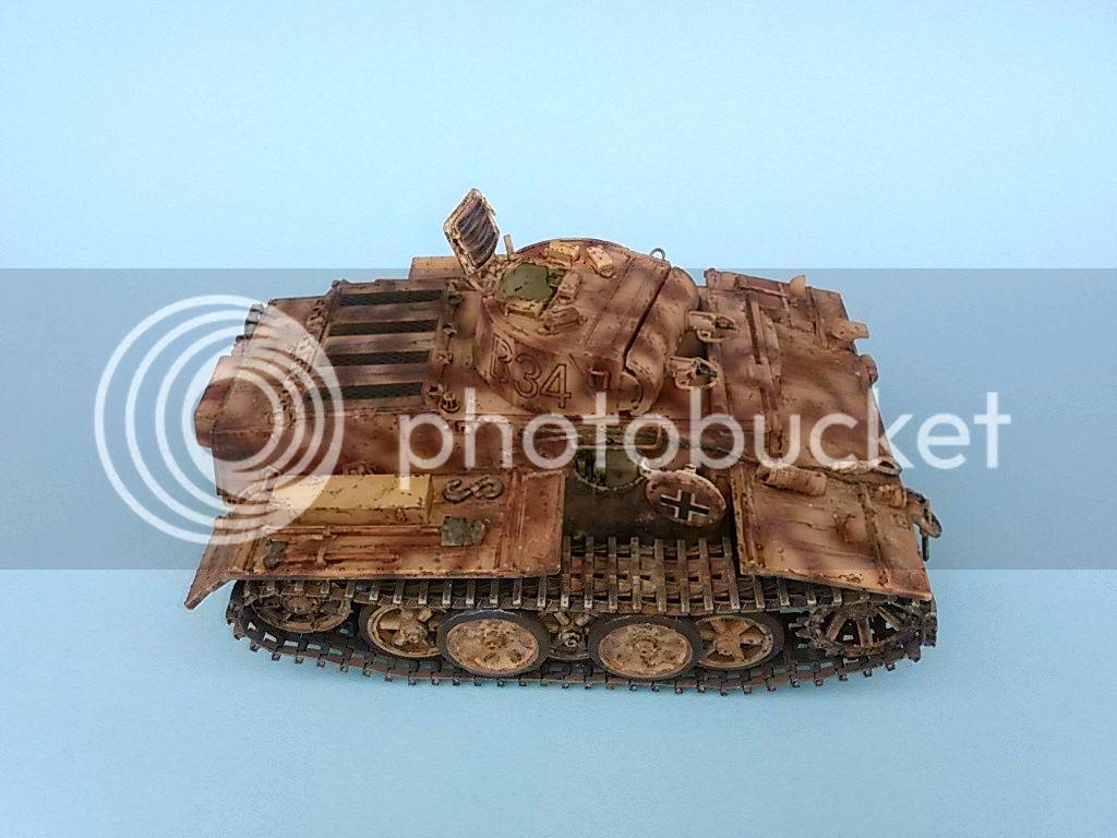 PZ I ausf F (VK 18.01), Rusia 1942 207PZ1ausfFpeazo-gato_zpsfa85fe11