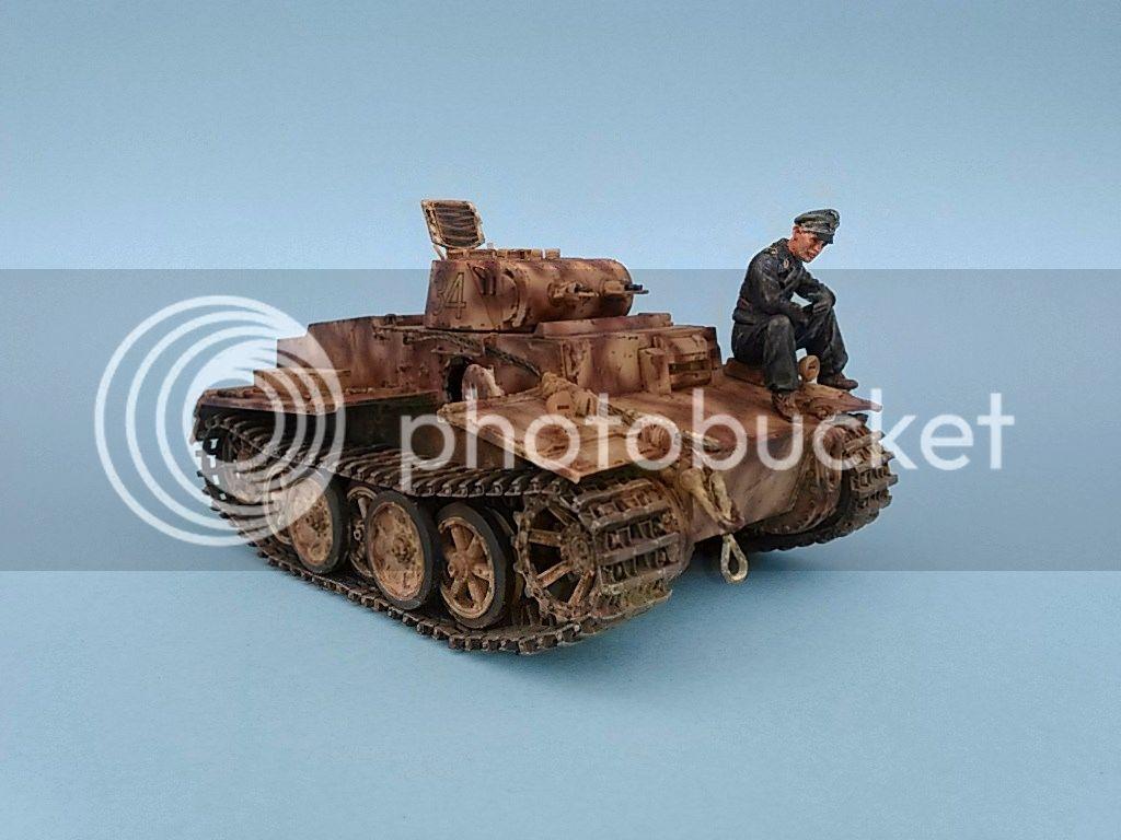 PZ I ausf F (VK 18.01), Rusia 1942 211PZ1ausfFpeazo-gato_zps9cdf13af