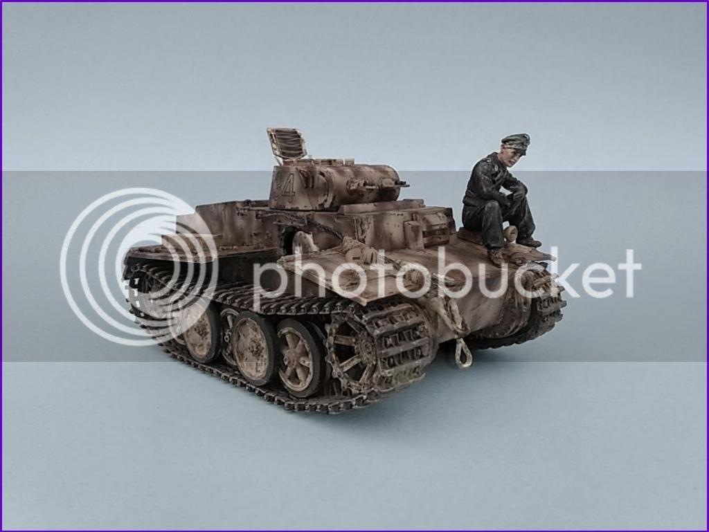 PZ I ausf F (VK 18.01), Rusia 1942 214PZ1ausfFpeazo-gato_zps677042ed