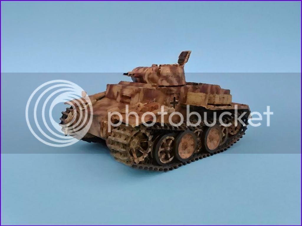 PZ I ausf F (VK 18.01), Rusia 1942 215PZ1ausfFpeazo-gato_zps7b0fc5f4