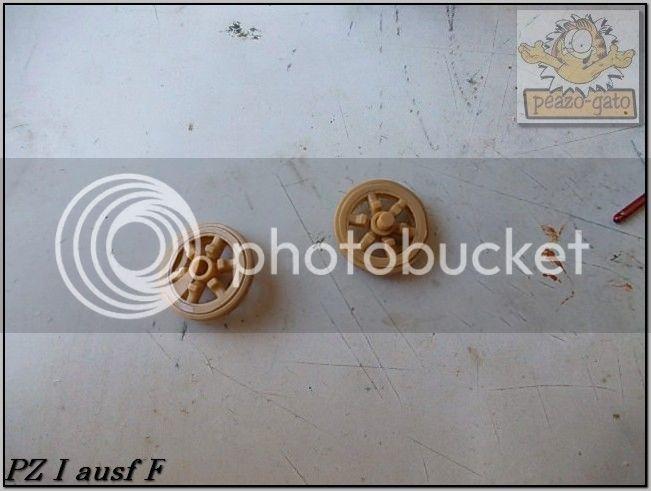 PZ I ausf F (VK 18.01) 79ordmPZIausfFpeazo-gato_zpseb224ef6