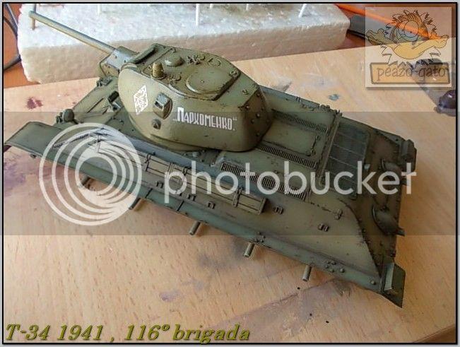 T-34 ,(116º Brigada) 1941 81ordmT-341941peazo-gato_zpsa2e5f3ce