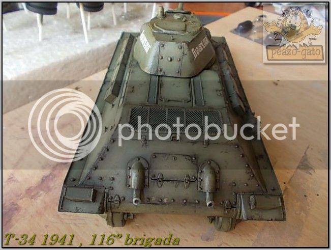 T-34 ,(116º Brigada) 1941 82ordmT-341941peazo-gato_zps2ec55ae4