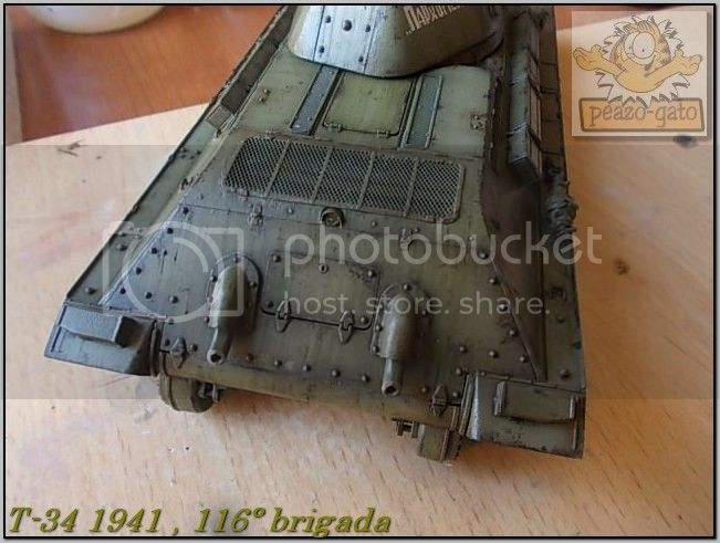 T-34 ,(116º Brigada) 1941 83ordmT-341941peazo-gato_zpsac1a897b