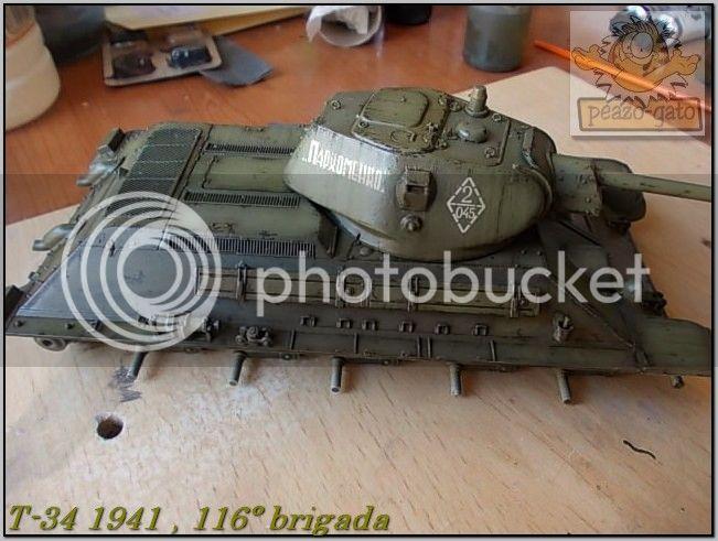 T-34 ,(116º Brigada) 1941 84ordmT-341941peazo-gato_zpseaaf68fc