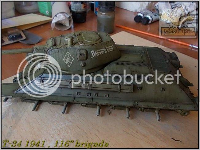 T-34 ,(116º Brigada) 1941 85ordmT-341941peazo-gato_zps32225527