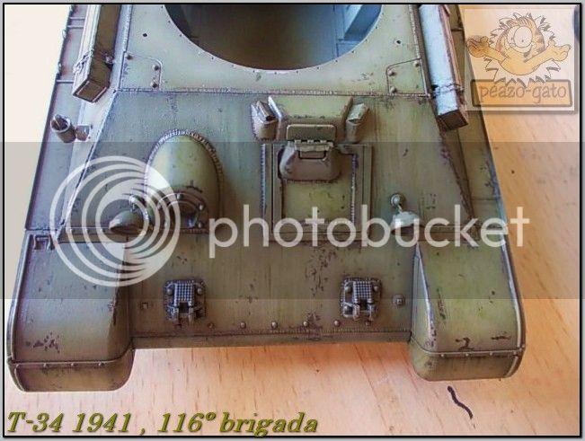 T-34 ,(116º Brigada) 1941 90ordmT-341941peazo-gato_zps765ea941