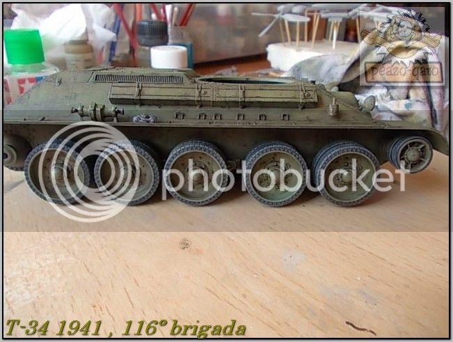 T-34 ,(116º Brigada) 1941 95ordmT-341941peazo-gato_zps3559e587