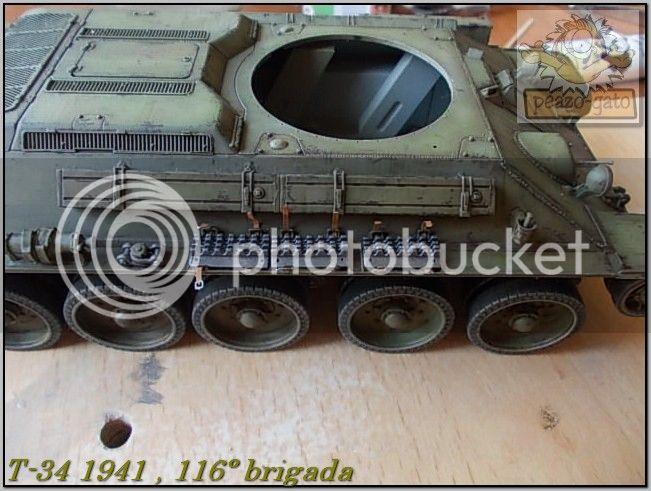 T-34 ,(116º Brigada) 1941 99ordmT-341941peazo-gato_zpsc6d3e26f