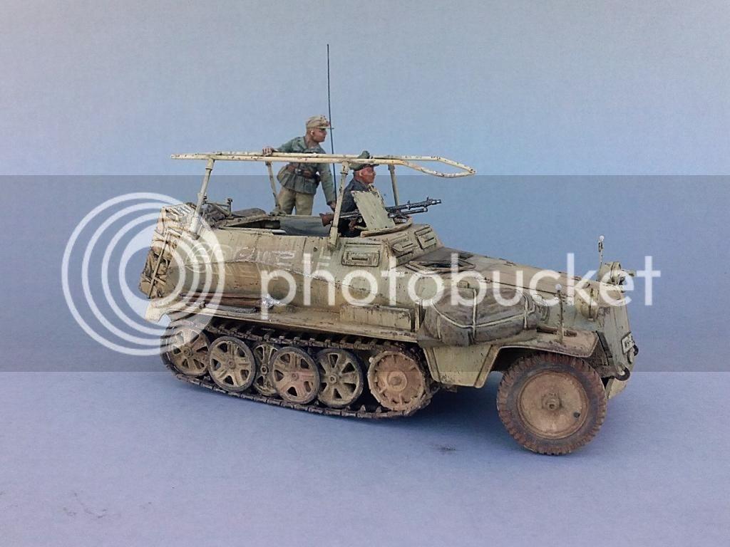 """Sd Kfz 250/3 """"GREIF"""" , Tobruk 1942 110ordm250-3GREIFpeazogato_zps106134b9"""