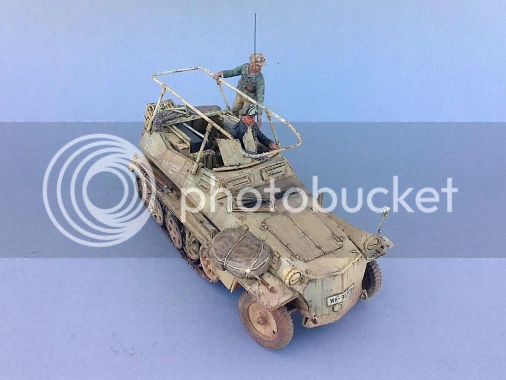 "Sd Kfz 250/3 ""GREIF"" , Tobruk 1942 112ordm250-3GREIFpeazogato_zps20e34684"