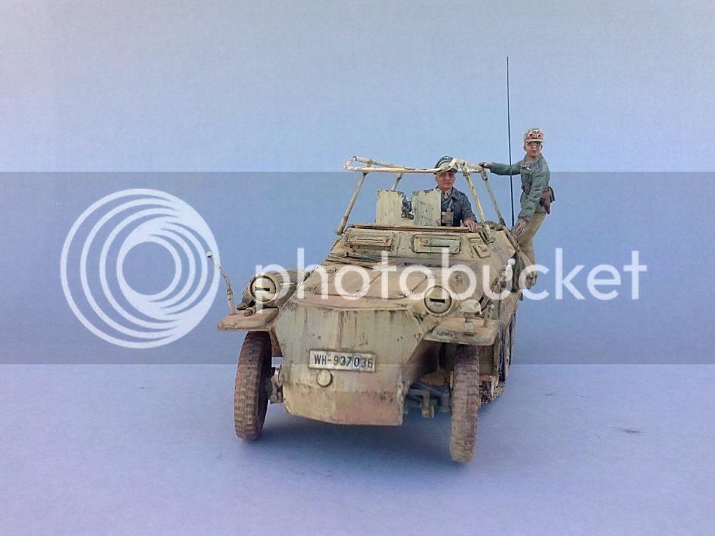 "Sd Kfz 250/3 ""GREIF"" , Tobruk 1942 113ordm250-3GREIFpeazogato_zpsd5c1b08d"
