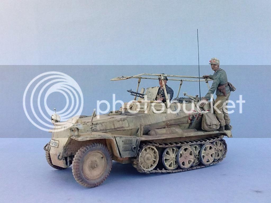 """Sd Kfz 250/3 """"GREIF"""" , Tobruk 1942 114ordm250-3GREIFpeazogato_zps8bcf3586"""