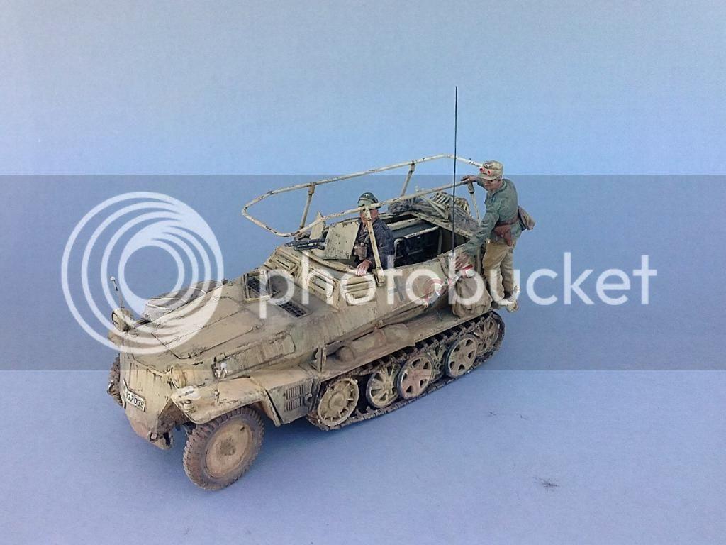 "Sd Kfz 250/3 ""GREIF"" , Tobruk 1942 115ordm250-3GREIFpeazogato_zps84fe3763"