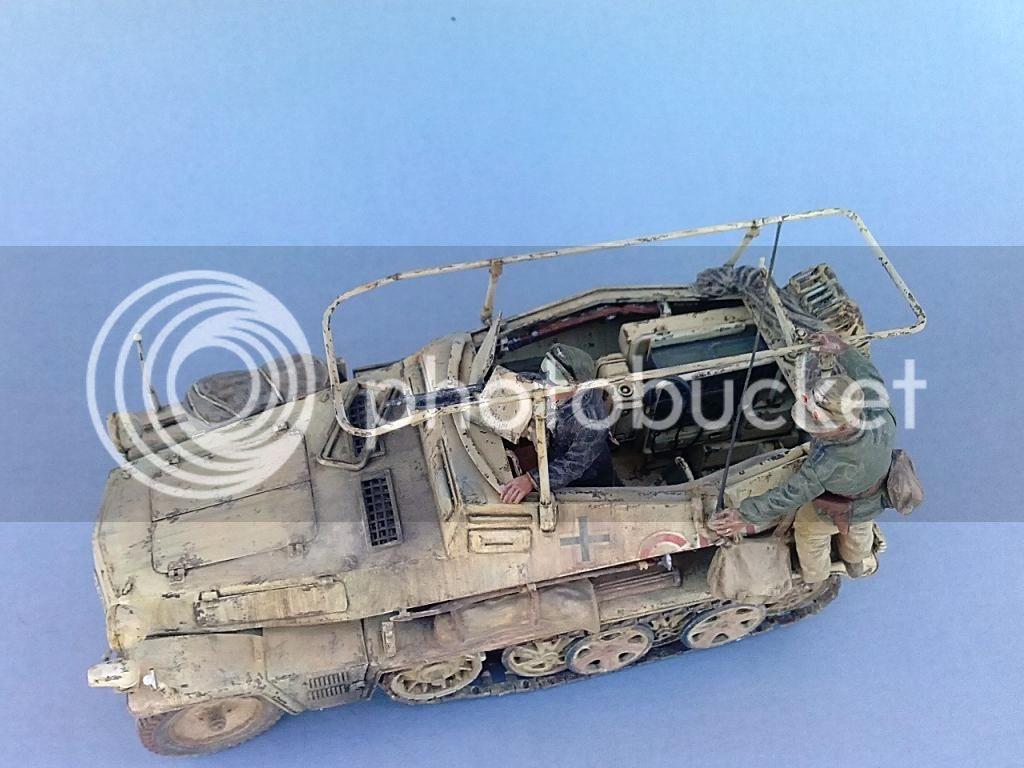 "Sd Kfz 250/3 ""GREIF"" , Tobruk 1942 118ordm250-3GREIFpeazogato_zps21755d44"