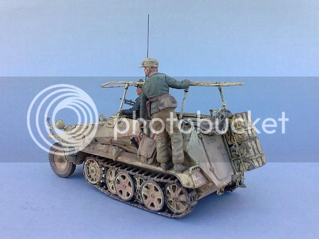 """Sd Kfz 250/3 """"GREIF"""" , Tobruk 1942 119ordm250-3GREIFpeazogato_zps9cc23237"""