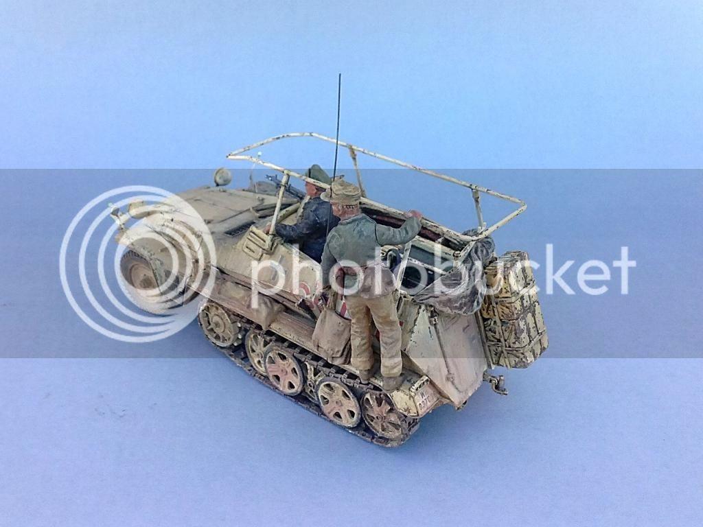 """Sd Kfz 250/3 """"GREIF"""" , Tobruk 1942 120ordm250-3GREIFpeazogato_zps1bcca948"""