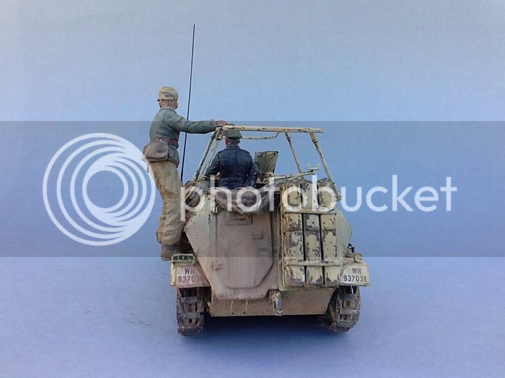 "Sd Kfz 250/3 ""GREIF"" , Tobruk 1942 121ordm250-3GREIFpeazogato_zpsa3f5fe13"