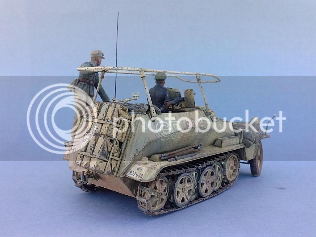 "Sd Kfz 250/3 ""GREIF"" , Tobruk 1942 122ordm250-3GREIFpeazogato_zpse9dd9b10"