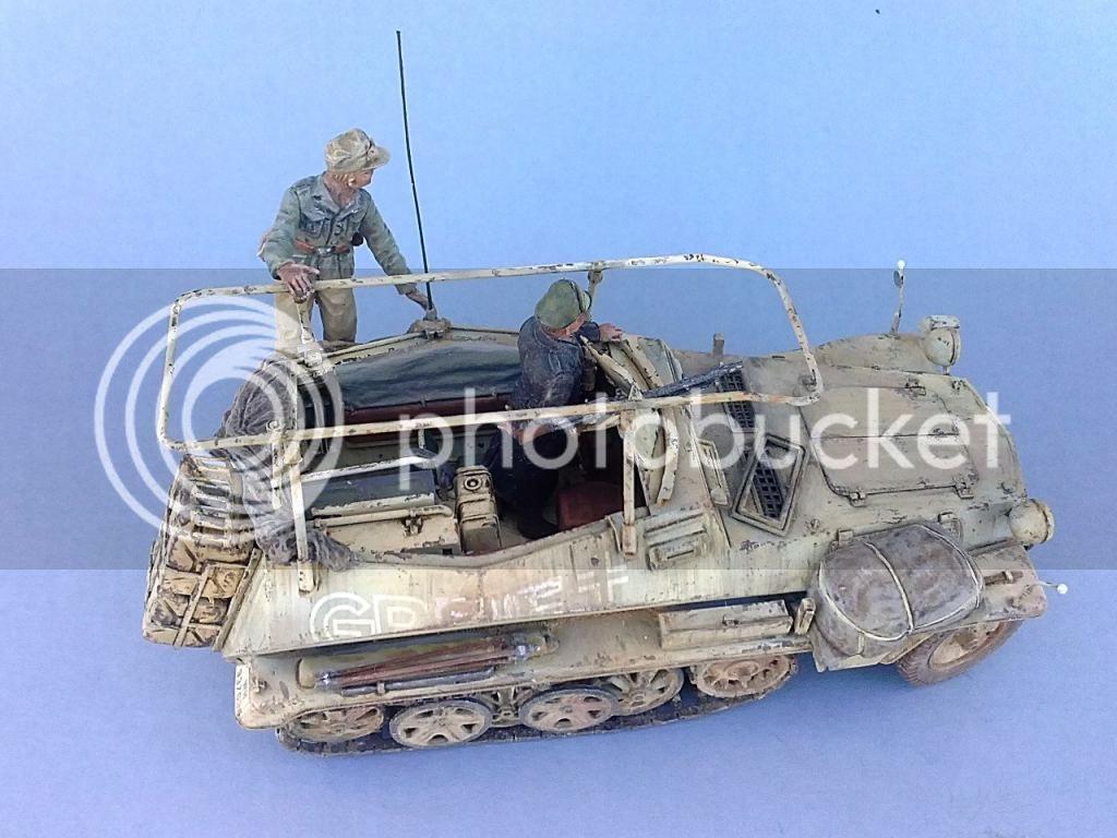 "Sd Kfz 250/3 ""GREIF"" , Tobruk 1942 124ordm250-3GREIFpeazogato_zps11c99a17"