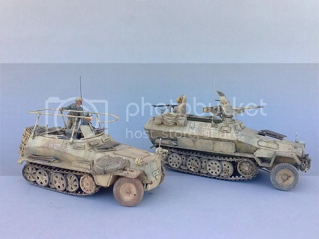 "Sd Kfz 250/3 ""GREIF"" , Tobruk 1942 125ordm250-3GREIFpeazogato_zps28d182f7"