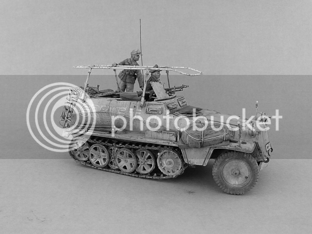 "Sd Kfz 250/3 ""GREIF"" , Tobruk 1942 128ordm250-3GREIFpeazogato_zps484e1519"
