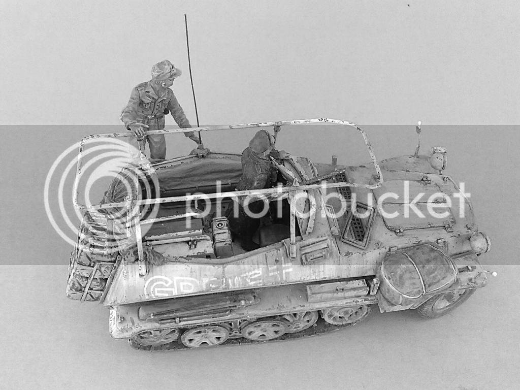 """Sd Kfz 250/3 """"GREIF"""" , Tobruk 1942 130ordm250-3GREIFpeazogato_zpsdf860b12"""