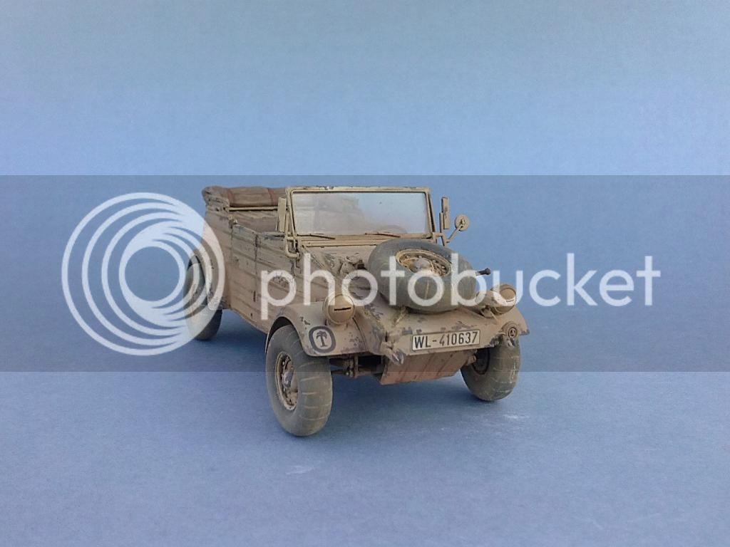 Kubelwagen Type 82 , Túnez 1943 30ordmKubelDAKpeazo-gato_zps1fbff2fc