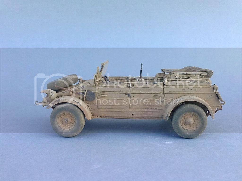Kubelwagen Type 82 , Túnez 1943 34ordmKubelDAKpeazo-gato_zps0f38ad4e