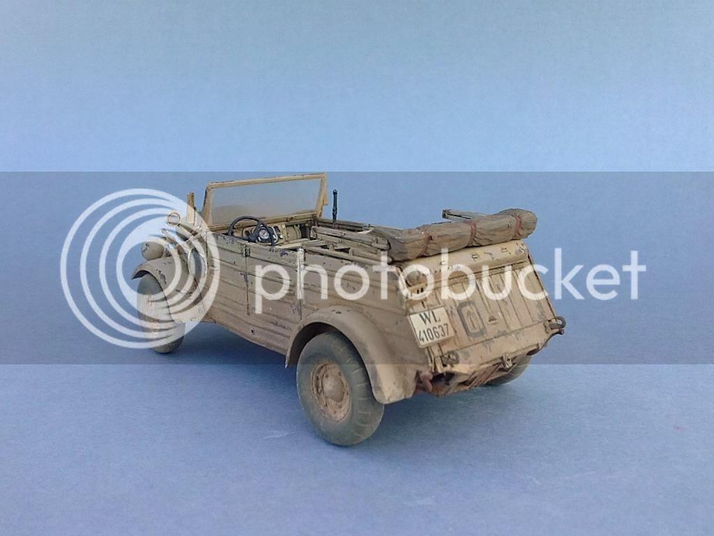 Kubelwagen Type 82 , Túnez 1943 36ordmKubelDAKpeazo-gato_zpsc8eba014
