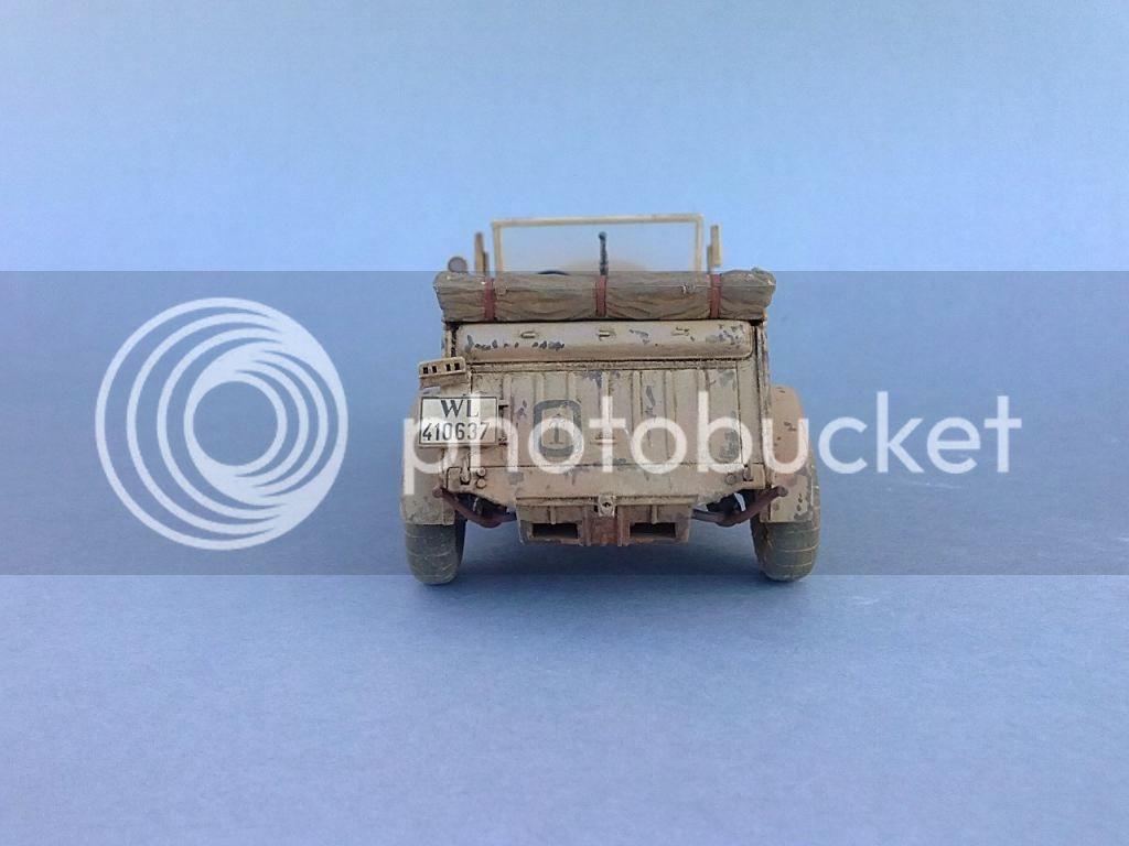 Kubelwagen Type 82 , Túnez 1943 38ordmKubelDAKpeazo-gato_zps63e8875d
