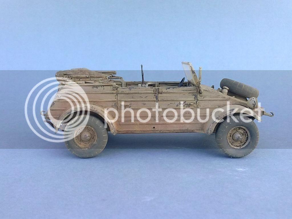 Kubelwagen Type 82 , Túnez 1943 40ordmKubelDAKpeazo-gato_zpsd33dd305