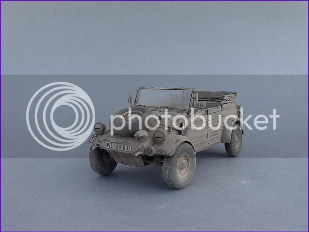 Kubelwagen Type 82 , Túnez 1943 42ordmKubelDAKpeazo-gato_zps58a76c75