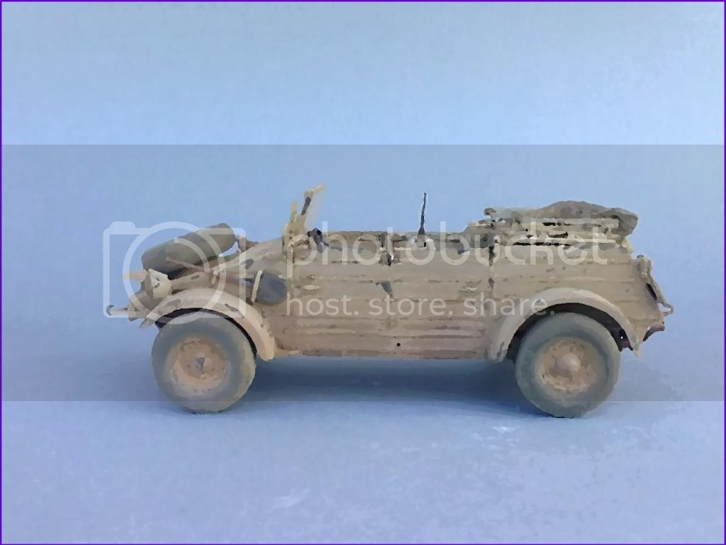 Kubelwagen Type 82 , Túnez 1943 43ordmKubelDAKpeazo-gato_zps1a4a06b9