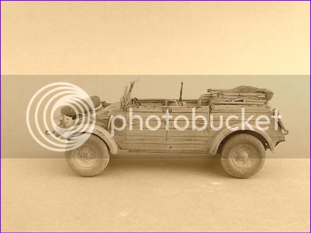 Kubelwagen Type 82 , Túnez 1943 44ordmKubelDAKpeazo-gato_zps47d04c74