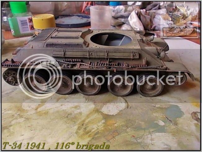 T-34 ,(116º Brigada) 1941 101ordmT-341941peazo-gato_zpse0f8e533