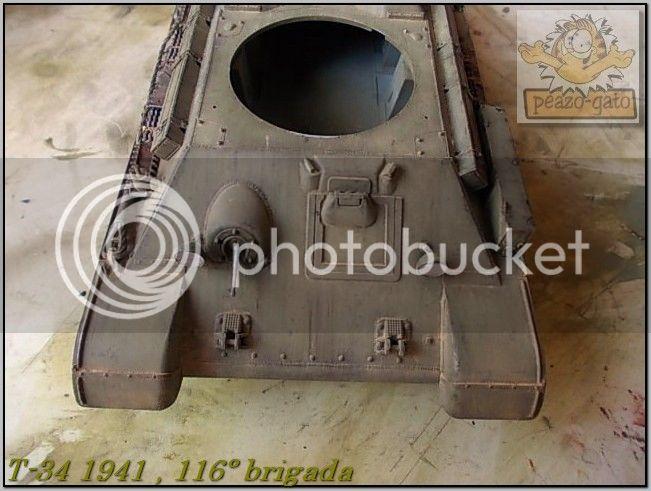 T-34 ,(116º Brigada) 1941 102ordmT-341941peazo-gato_zpsb0e9ed6f