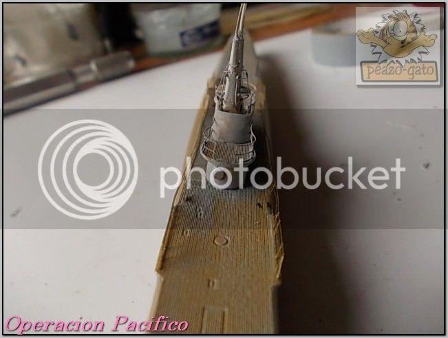 Operación Pacifico 103OperacionPacificopeazo-gato_zps1df91cb1