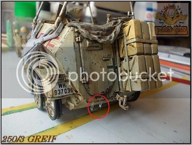 "Sd Kfz 250/3 ""GREIF"" , Tobruk 1942 (terminado 24-06-14) 103ordm250-3GREIFpeazogato_zps220d3f75"