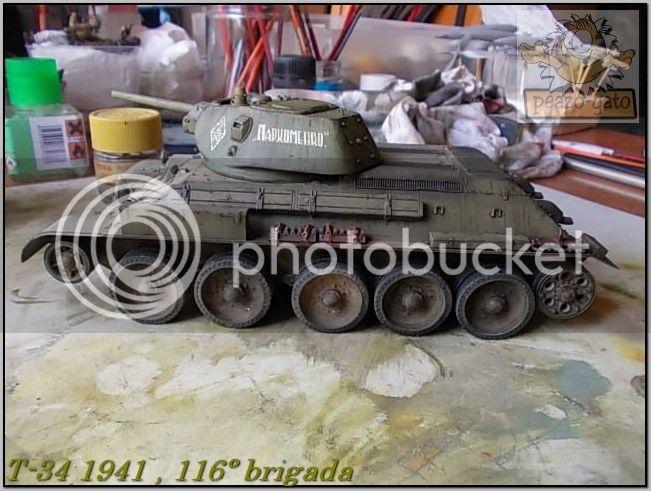 T-34 ,(116º Brigada) 1941 103ordmT-341941peazo-gato_zpsddeb2a05