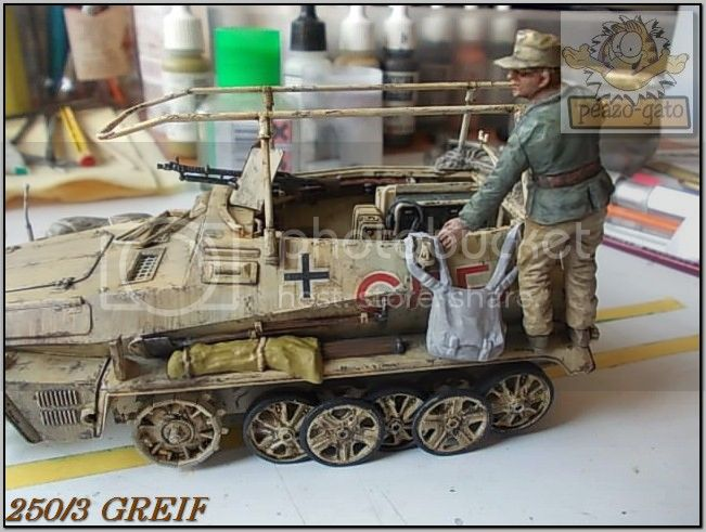 "Sd Kfz 250/3 ""GREIF"" , Tobruk 1942 (terminado 24-06-14) 104ordm250-3GREIFpeazogato_zps7bcbfade"